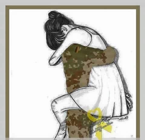 Mein Soldat